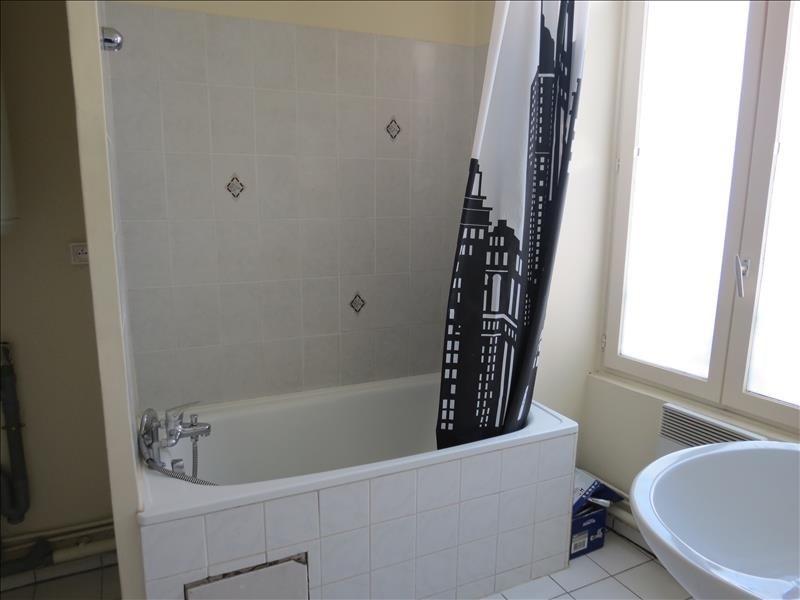 Produit d'investissement appartement Taverny 114000€ - Photo 4