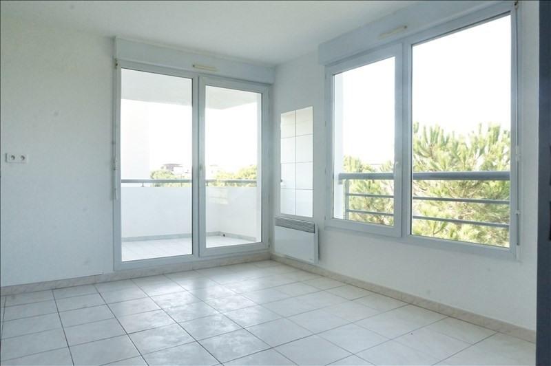Alquiler  apartamento Montpellier 597€ CC - Fotografía 3