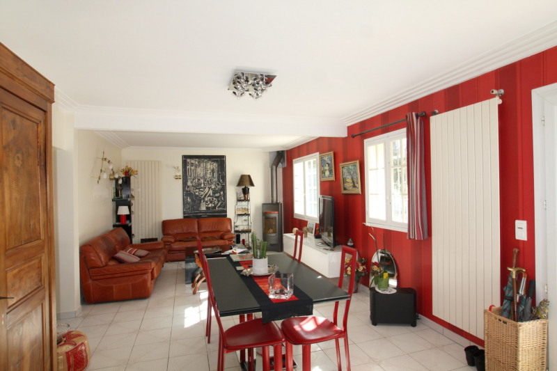 Vente maison / villa Arcachon 778 000€ - Photo 1