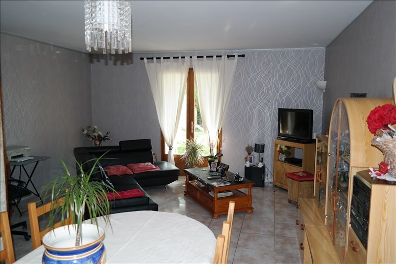 Vente maison / villa Grisolles 238500€ - Photo 3