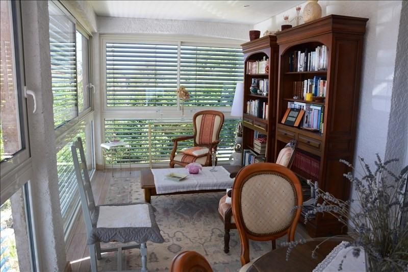 Sale house / villa Secteur castres 275000€ - Picture 6