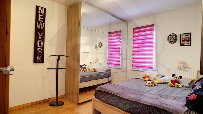 Venta  casa Vitrolles 360000€ - Fotografía 5