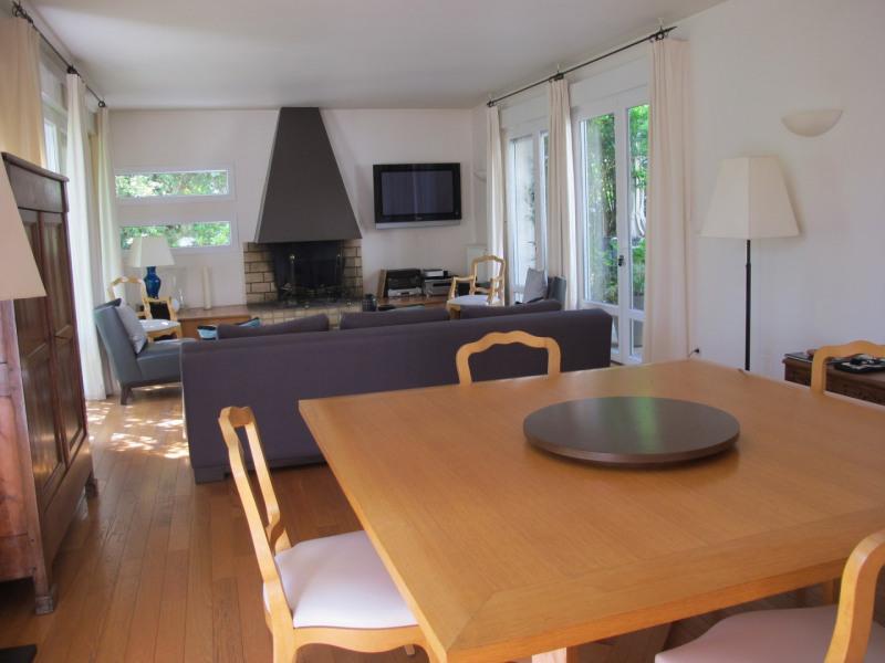 Sale house / villa Le raincy 850000€ - Picture 3