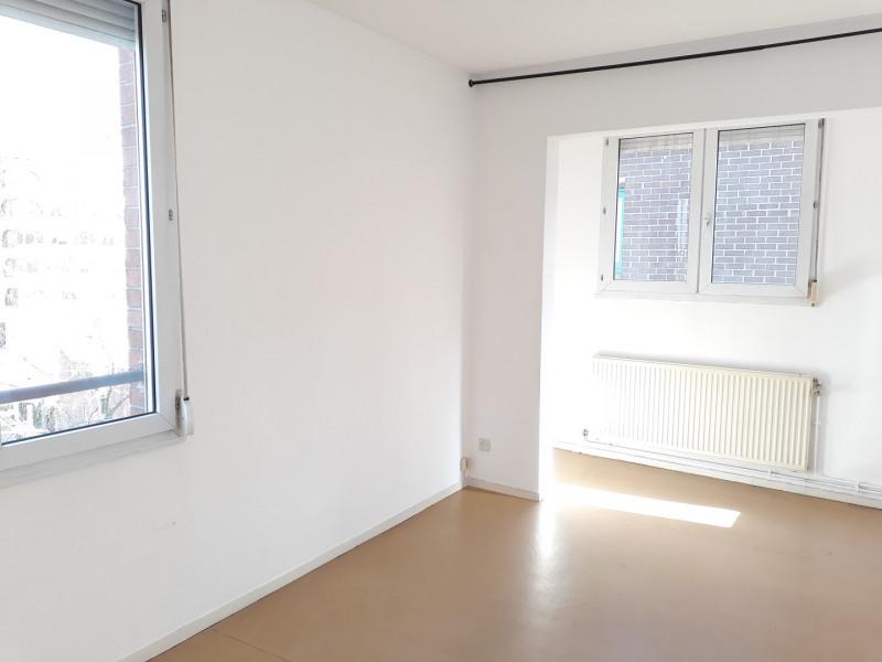 Vente appartement Villeneuve d'ascq 97500€ - Photo 4