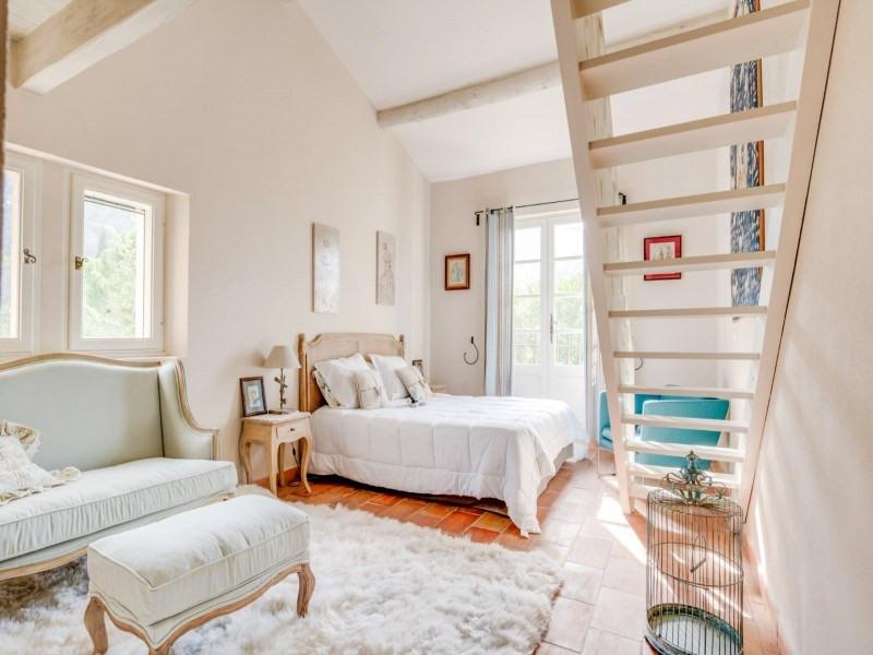 Deluxe sale house / villa Les baux-de-provence 2438000€ - Picture 7