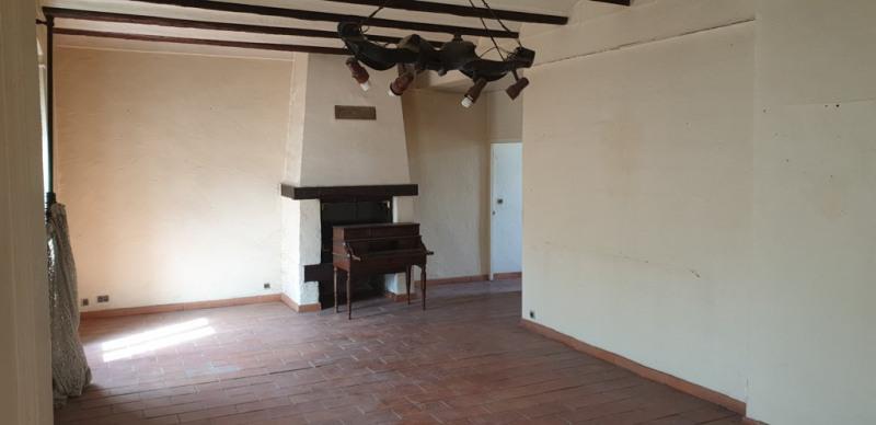 Vente appartement La grand combe 38000€ - Photo 3