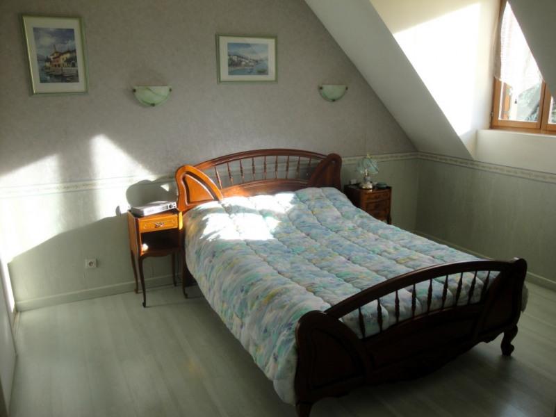 Sale house / villa Montigny les cormeilles 431600€ - Picture 8