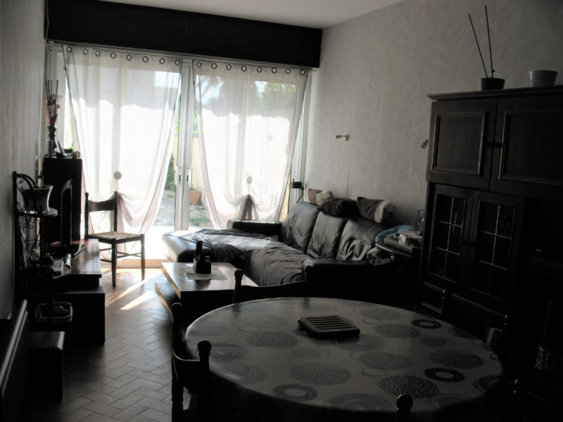 Sale house / villa Etaules 165 500€ - Picture 3