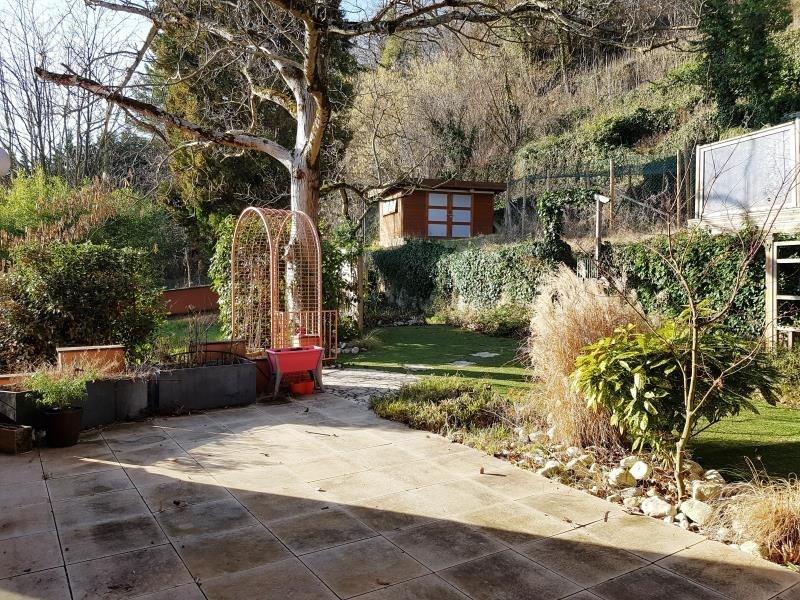 Sale house / villa Vienne 245000€ - Picture 4