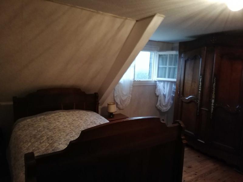Sale house / villa St gelven 59800€ - Picture 6