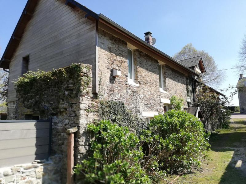 Vendita casa Villers bocage 307000€ - Fotografia 1