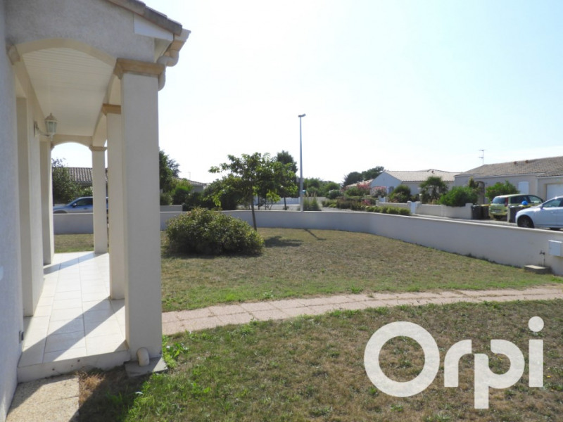 Sale house / villa Saint palais sur mer 376 200€ - Picture 15