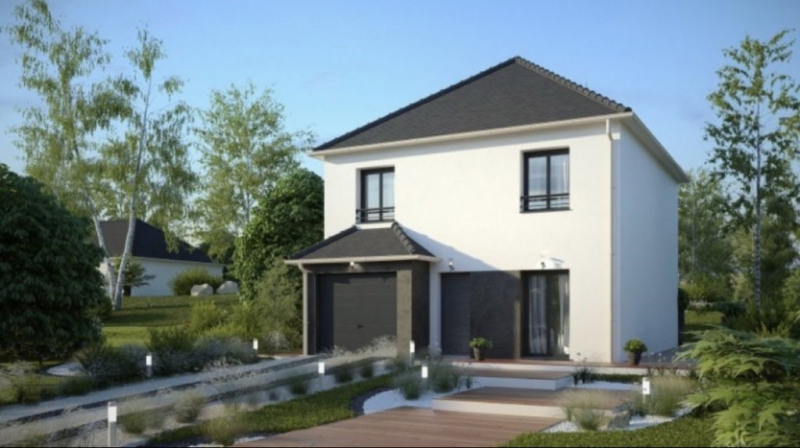 Sale site Villemomble 199 000€ - Picture 5