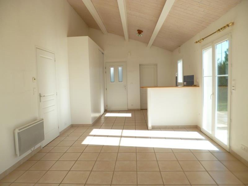 Vente maison / villa St denis d'oleron 210000€ - Photo 5