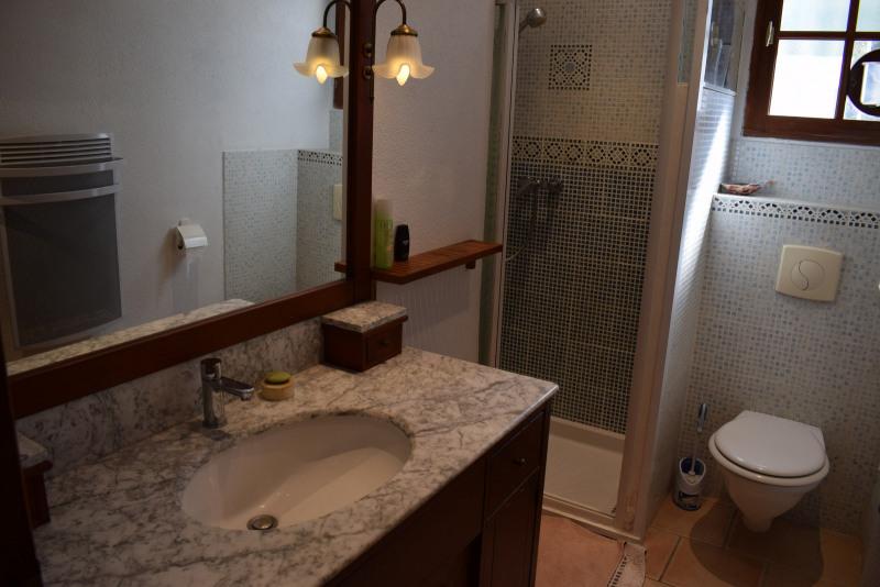 Revenda residencial de prestígio casa Fayence 680000€ - Fotografia 19