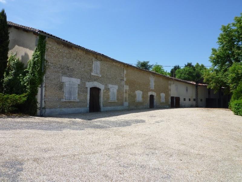 Sale house / villa Cognac 370000€ - Picture 3