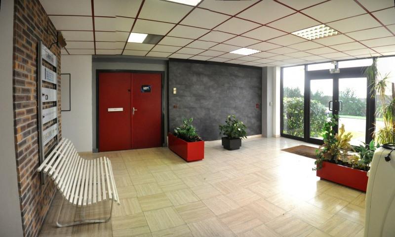 Verhuren  kantoren Compiègne 210€ CC - Foto 3