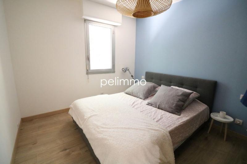 Vente appartement Salon de provence 199000€ - Photo 7