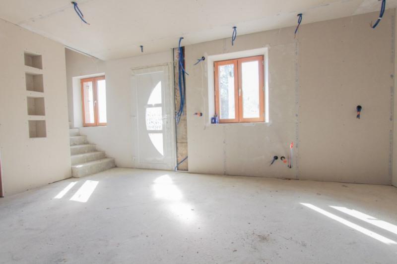 Vente appartement Barberaz 307000€ - Photo 3