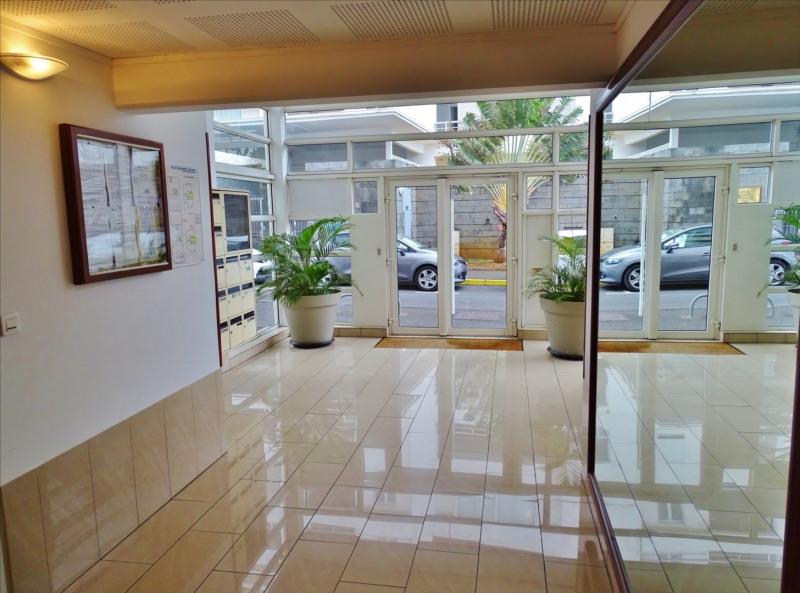 Venta  apartamento Sainte clotilde 50000€ - Fotografía 8