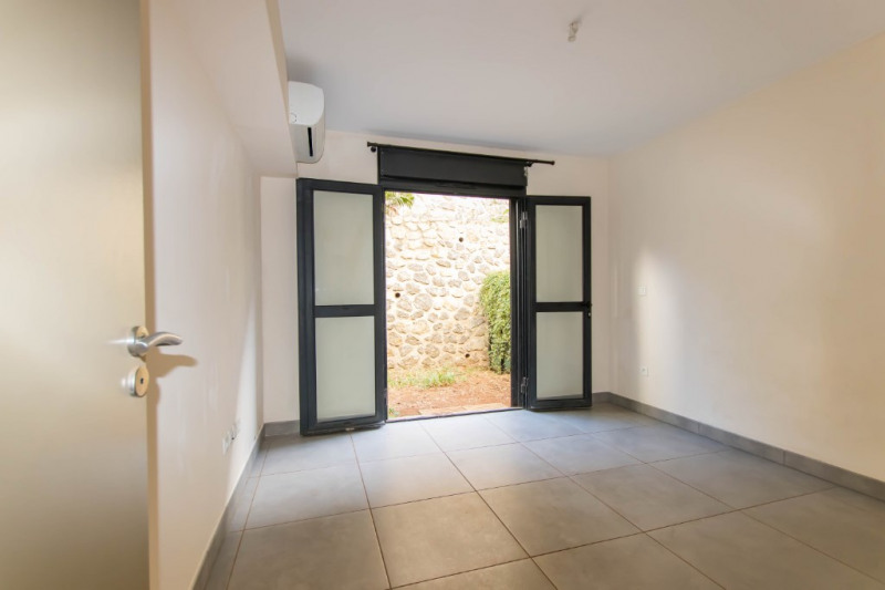 Venta  apartamento Saint gilles les bains 319000€ - Fotografía 4