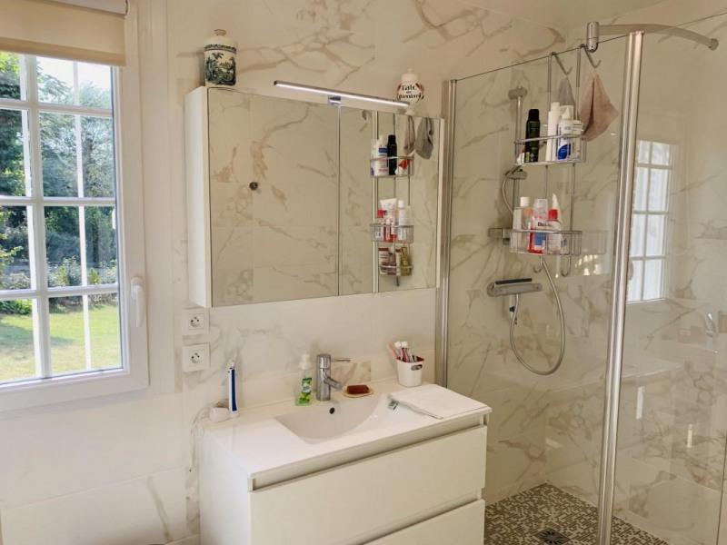 Verkoop  appartement Trouville-sur-mer 360400€ - Foto 9