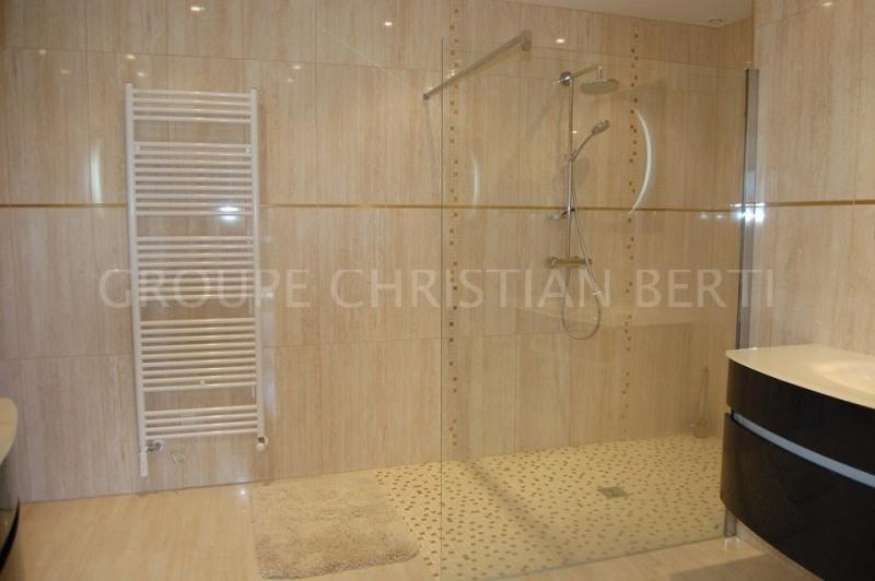 Vente de prestige maison / villa Mandelieu 1450000€ - Photo 18