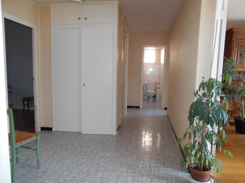 Vente appartement Lons-le-saunier 134 500€ - Photo 2