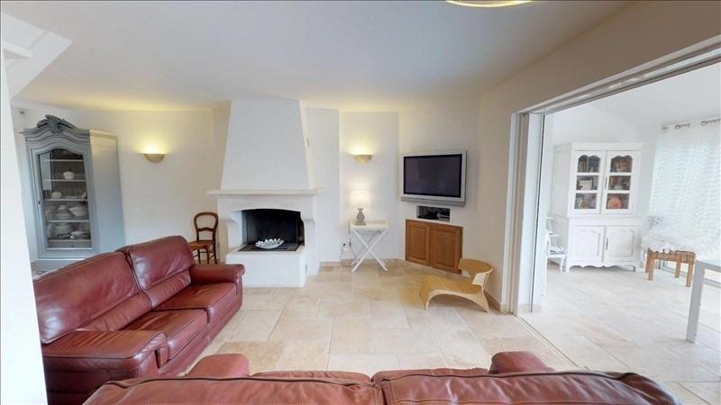 Vente maison / villa Bandol 749000€ - Photo 8
