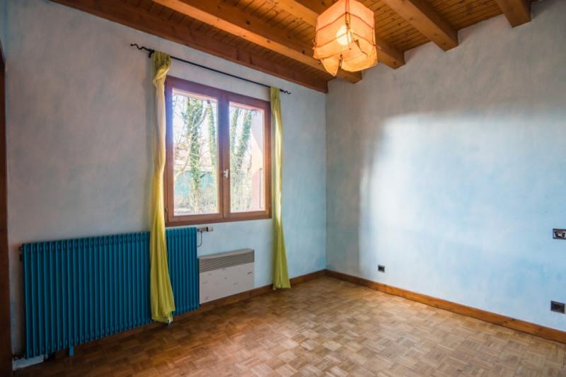 Sale house / villa Parves et nattages 295000€ - Picture 5