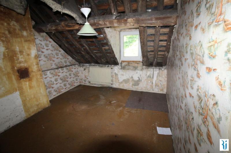 Vendita casa Rouen 159000€ - Fotografia 7