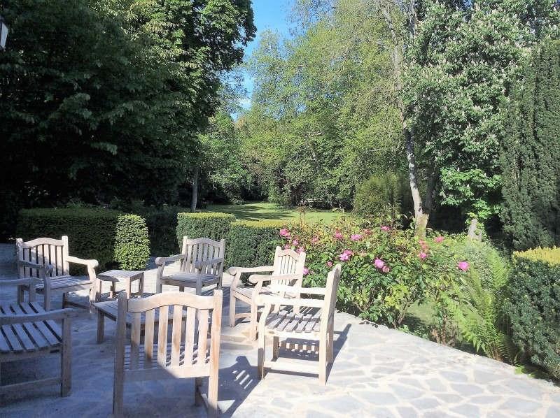 Vente de prestige maison / villa Jouy 985000€ - Photo 4