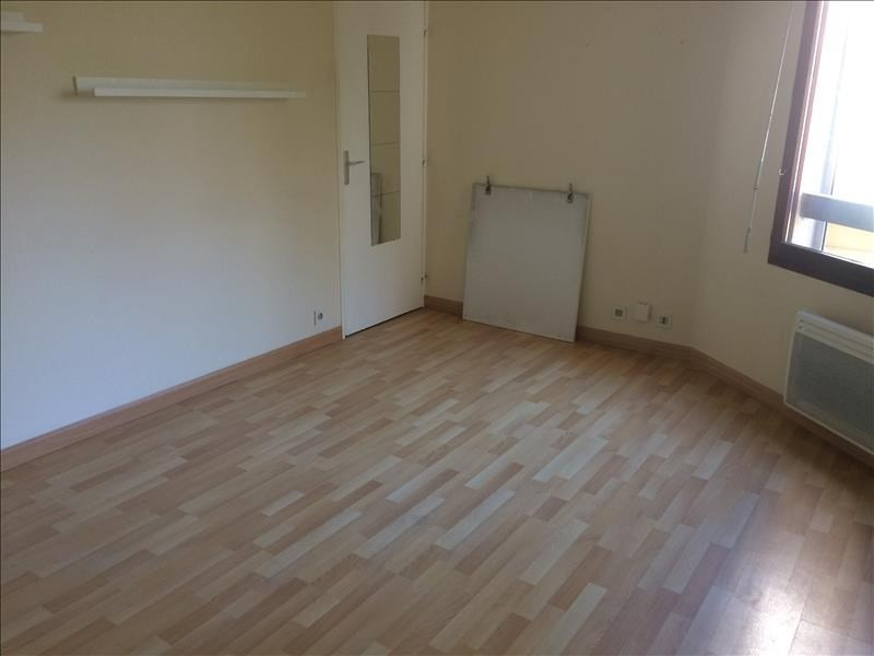 Location appartement Viroflay 615€ CC - Photo 2