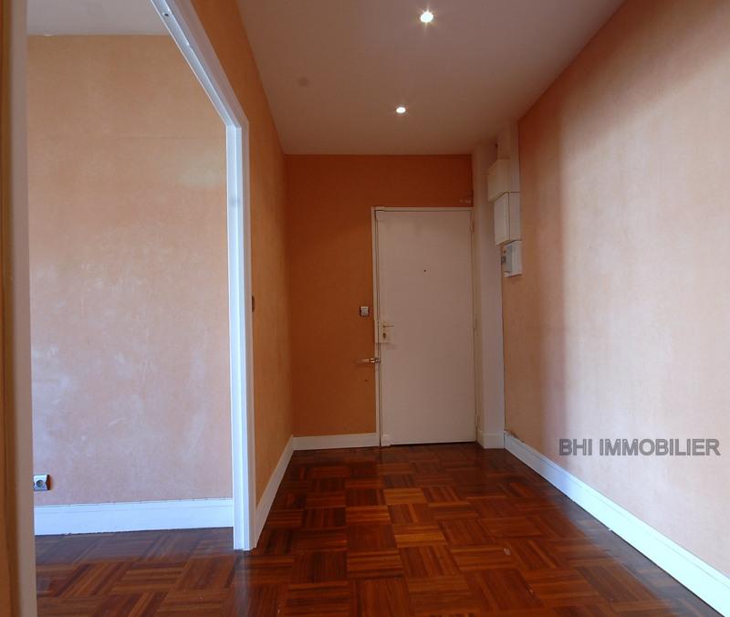 Verkauf wohnung Paris 13ème 440000€ - Fotografie 9