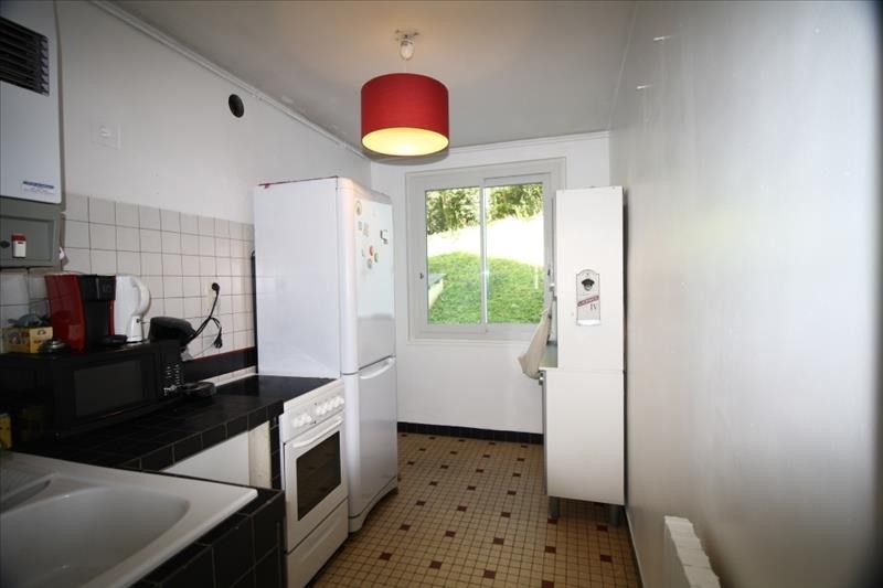 Sale apartment Bayonne 150000€ - Picture 2