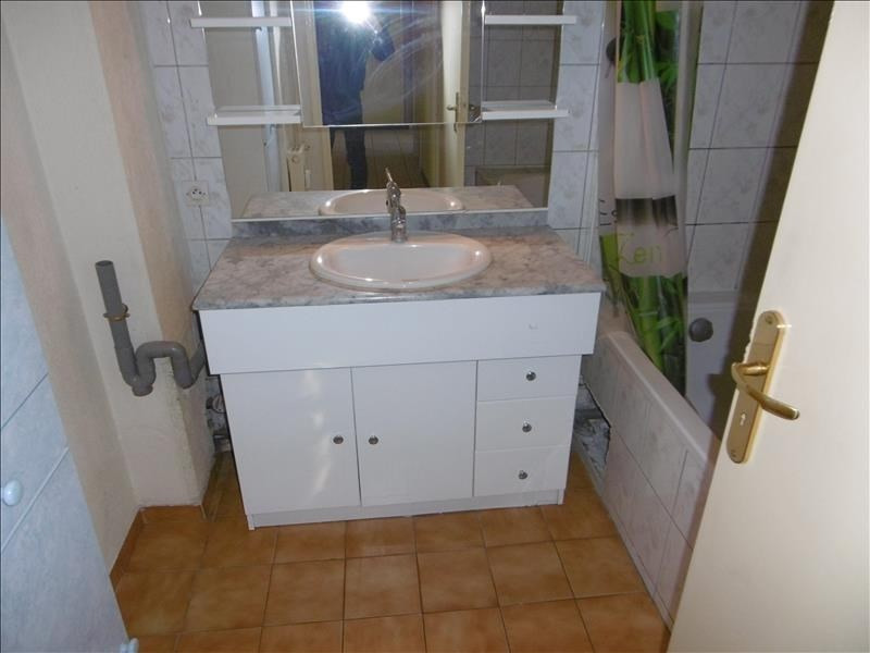Location appartement Kingersheim 550€ CC - Photo 5
