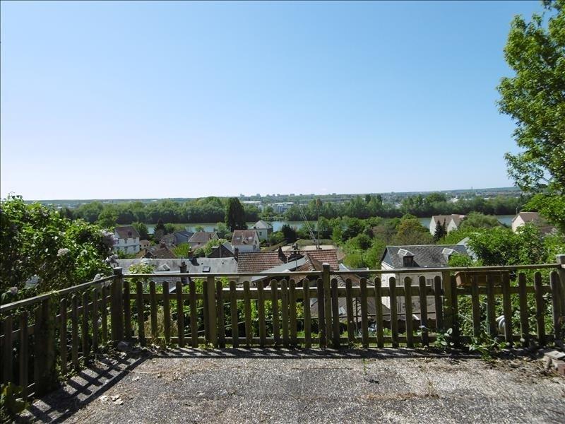 Vente maison / villa Amfreville la mi voie 178000€ - Photo 7