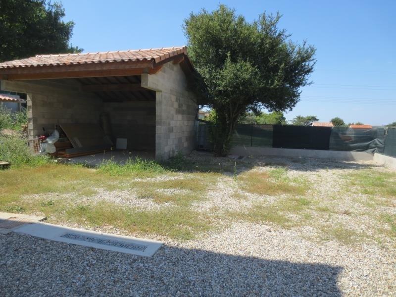 Location appartement Auzeville 638€ CC - Photo 2