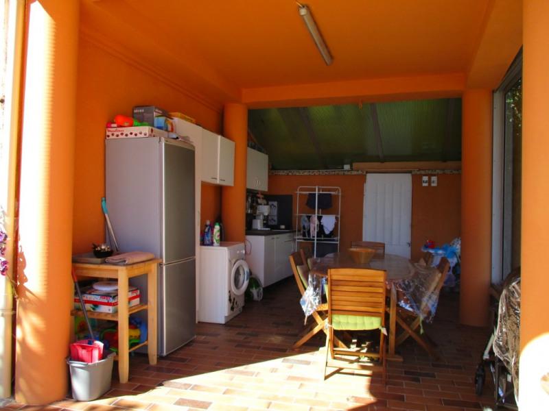 Vendita casa Toulon 483000€ - Fotografia 5