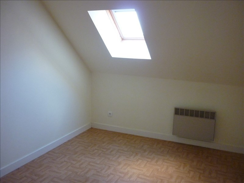 Location appartement Le theil de bretagne 300€ CC - Photo 2