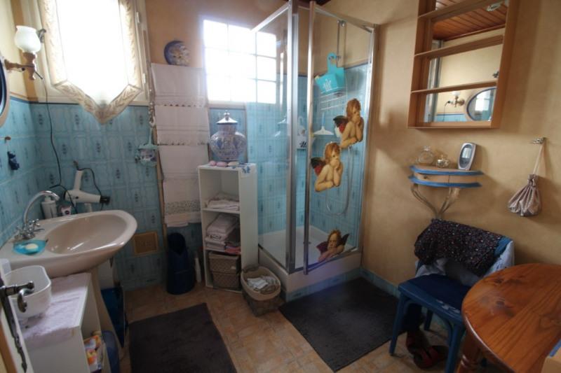 Vente maison / villa Meaux 349000€ - Photo 6