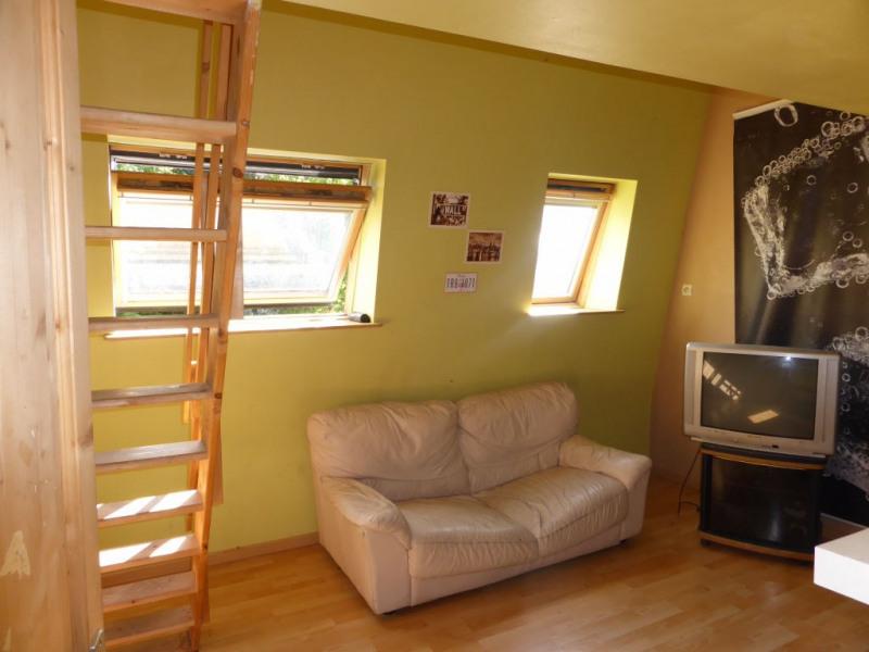 Vente maison / villa Tourcoing 92000€ - Photo 4