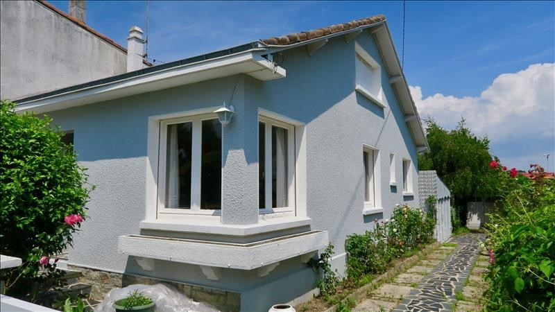 Vente maison / villa La baule 400 900€ - Photo 1