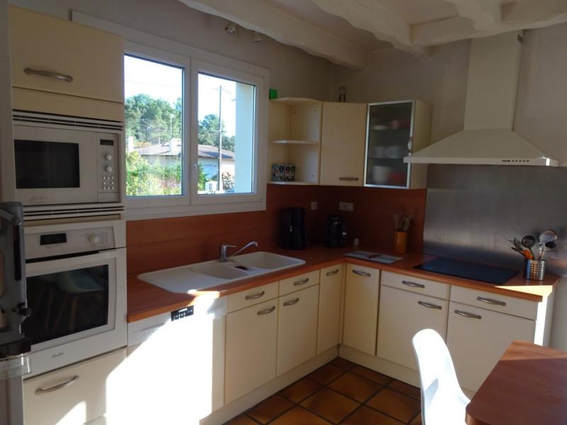 Deluxe sale house / villa Labenne 689700€ - Picture 4