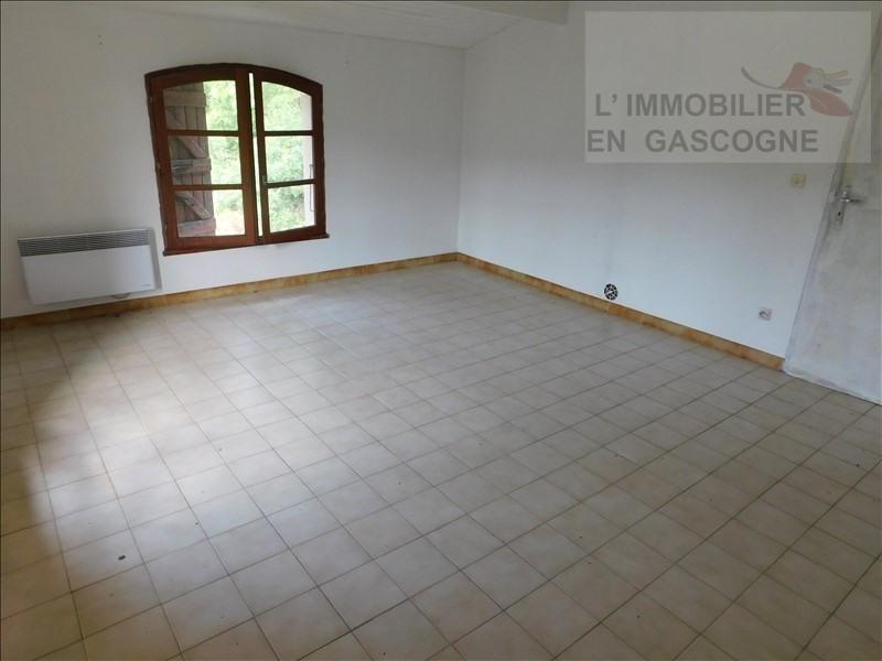 Sale house / villa Auch 87000€ - Picture 7