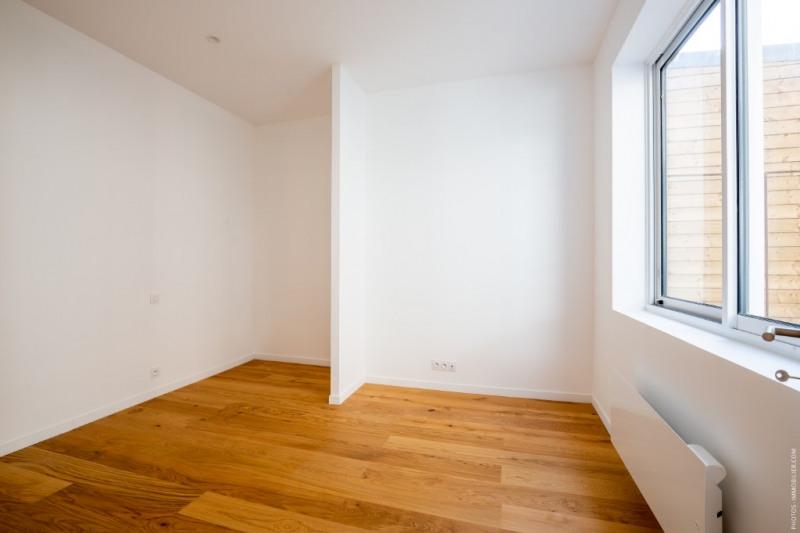 Sale apartment Bordeaux 510000€ - Picture 7