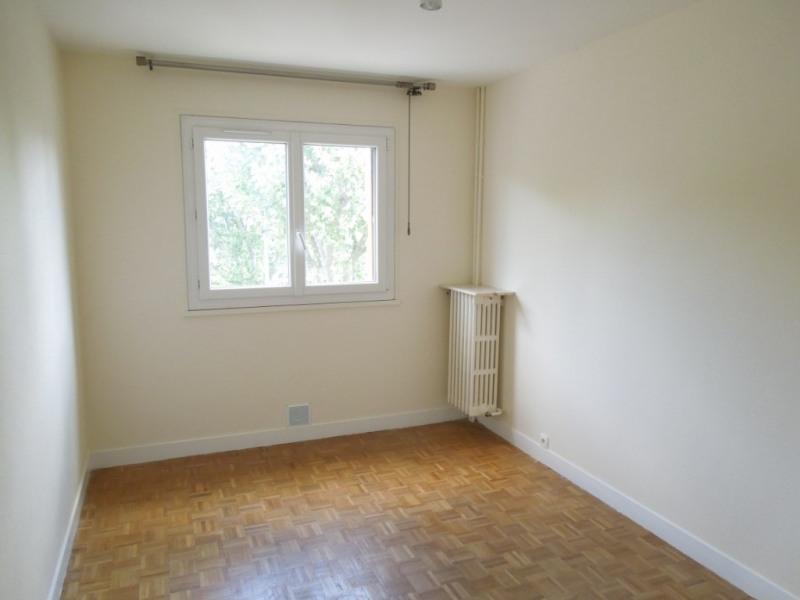 Location appartement Melun 870€ CC - Photo 3