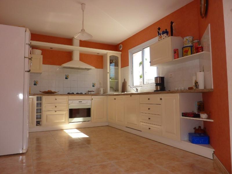 Vente maison / villa Pornichet 520000€ - Photo 3