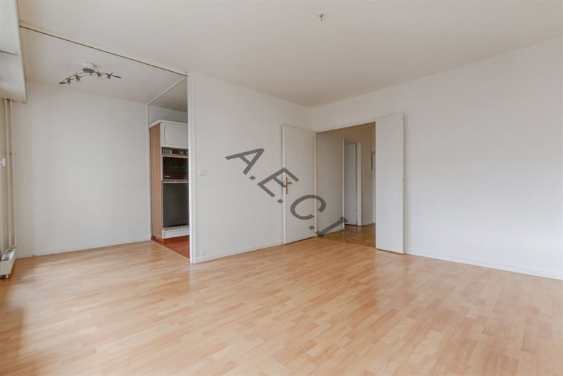 Vente appartement Paris 19ème 410 000€ - Photo 5