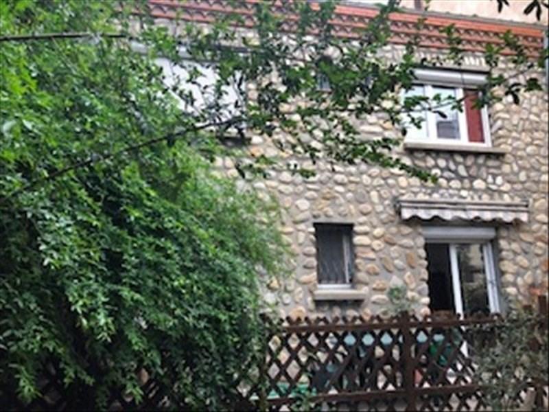Sale house / villa Perpignan 230000€ - Picture 1